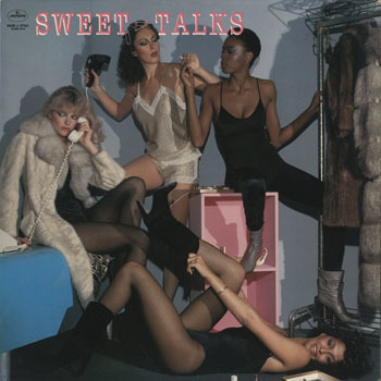 SL_SWEET TALKS_SWEET TALKS_201704