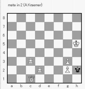 chessproblem.jpg