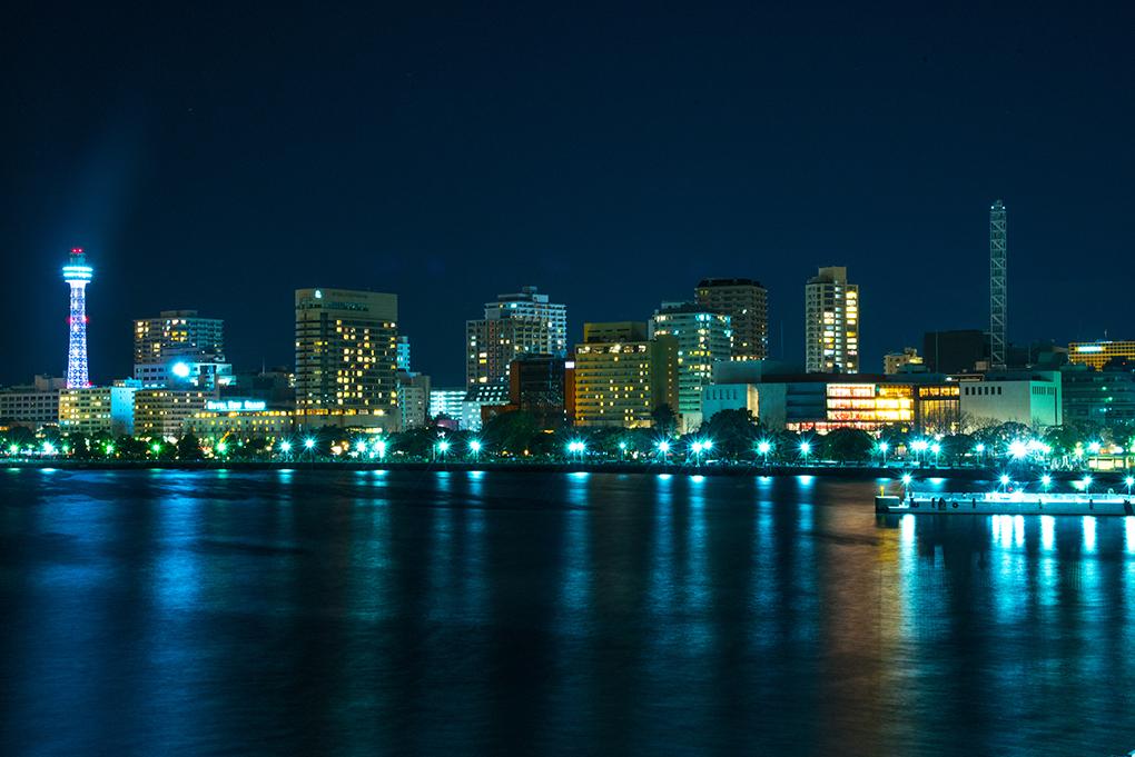 横浜夜景5_re