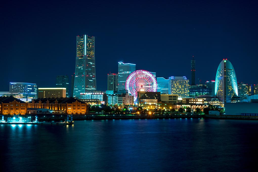横浜夜景6_re