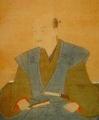 is.石田三成 001