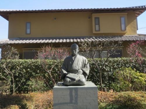 sh.松陰神社 003