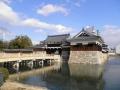 hi.広島城 20120209 002