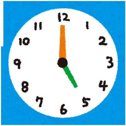 clock_0500.png