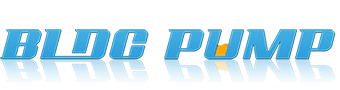 logo BLDC