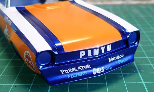 P1040502-500.jpg