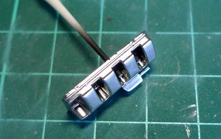 P1040545-450.jpg