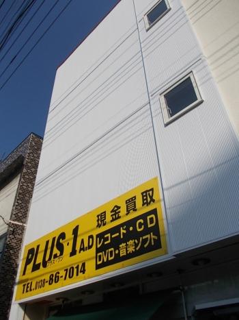 201605225.jpg