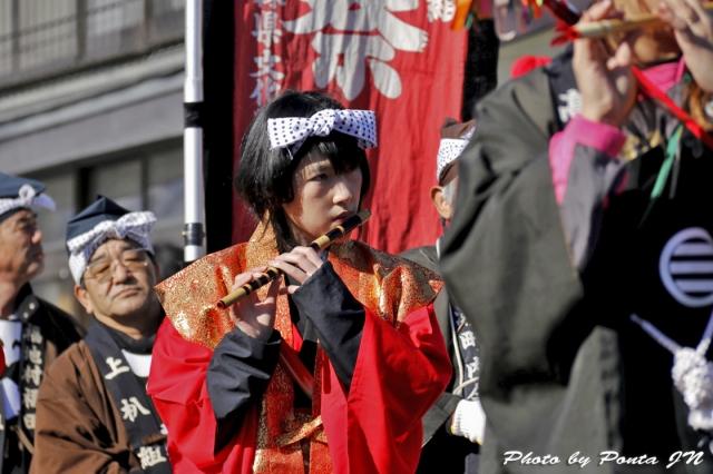 nanbu1702-0111.jpg