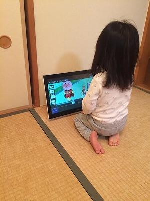 s-riho1_20170331130206394.jpg