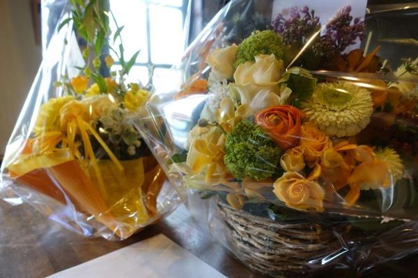 イタリア料理とケーキの店 日光里(ニコリ)