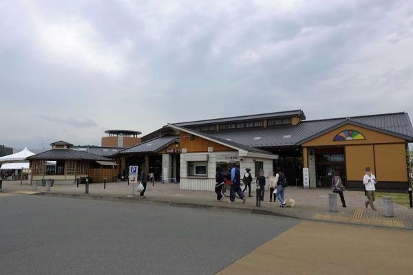 竹末 道の駅本舗