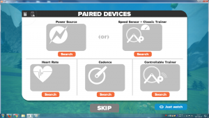 zwift1.png