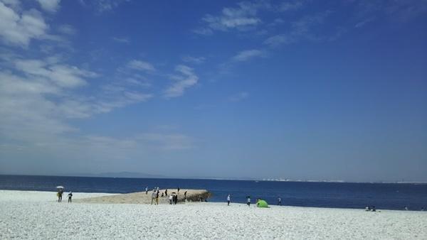 マーブルビーチ2
