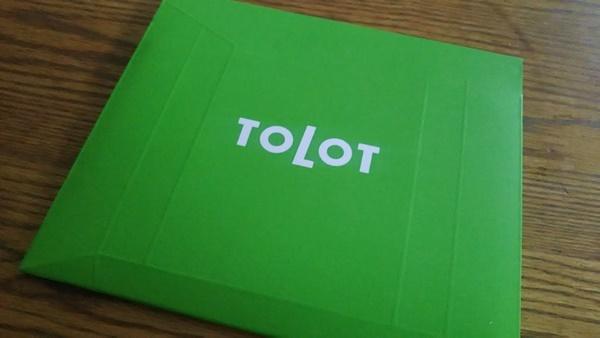 TOLOT.jpg