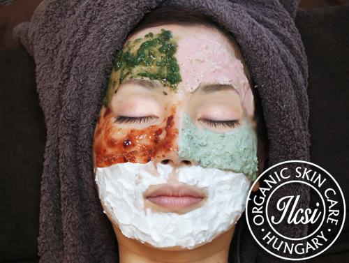 maskedface.jpg
