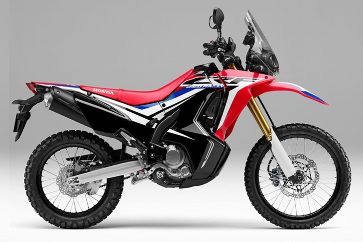 CRF250_Rally-6b.jpg