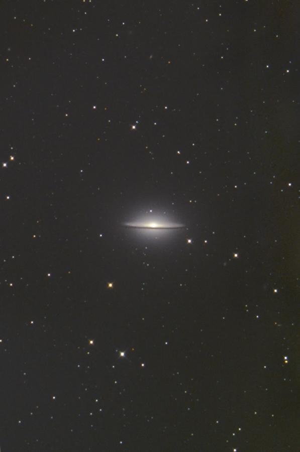 Final-M104.jpg