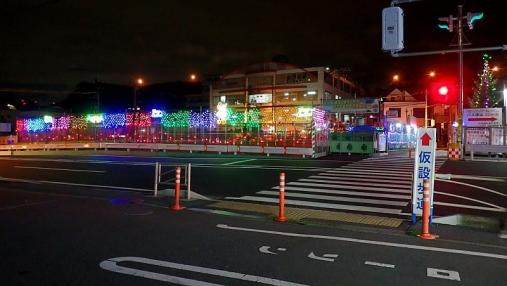 天神橋2017-04- (7)
