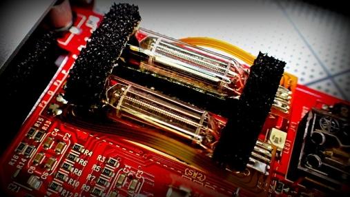 TU-HP01 (8)