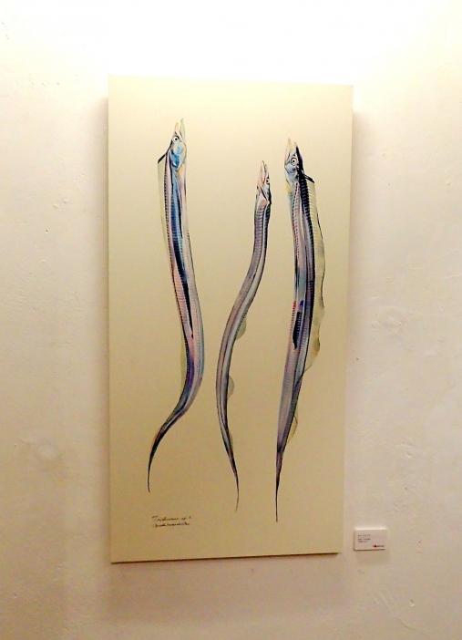 魚の肖像Ⅱ 2017-05-02 (9)