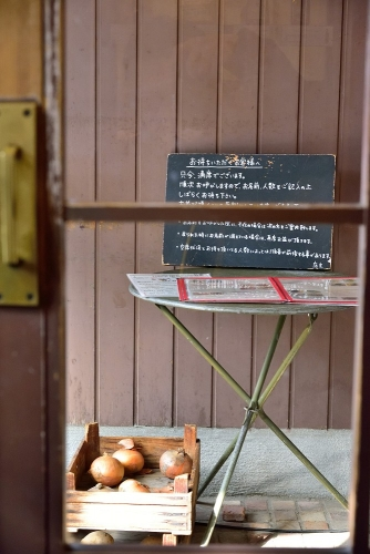 20170304_04