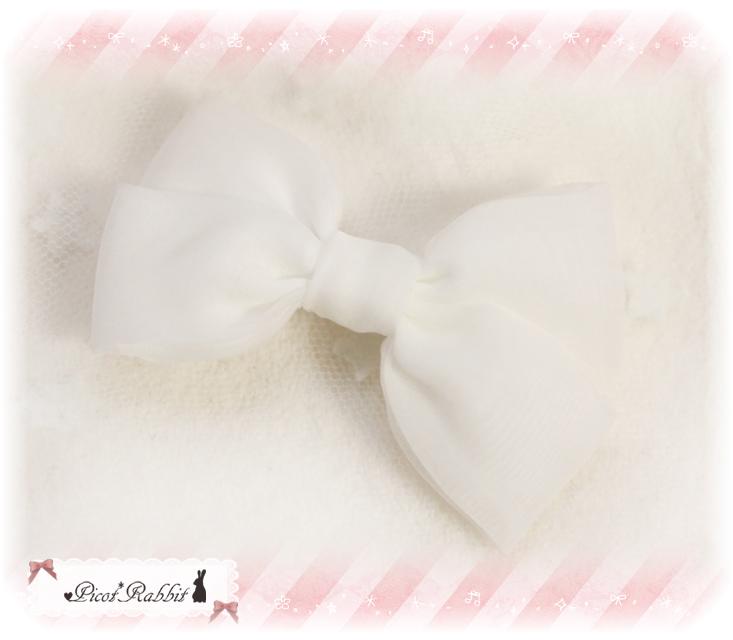 white01-04.jpg