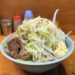新橋二郎20170314