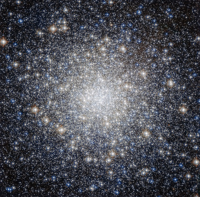 globular-cluster-597899_640.jpg