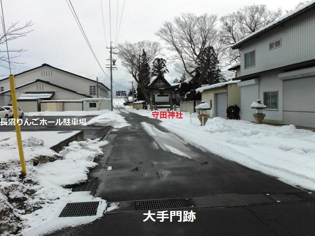 長沼城跡2017 (11)