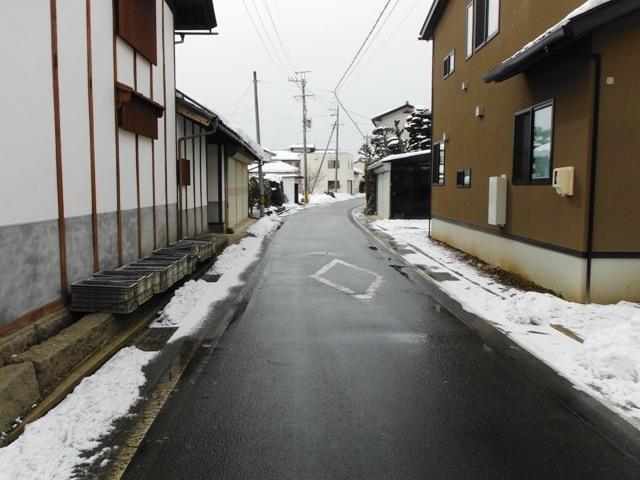 長沼城跡2017 (22)