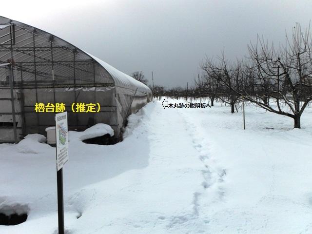 長沼城跡2017 (34)