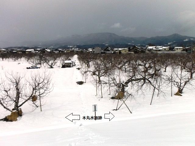 長沼城跡2017 (48)