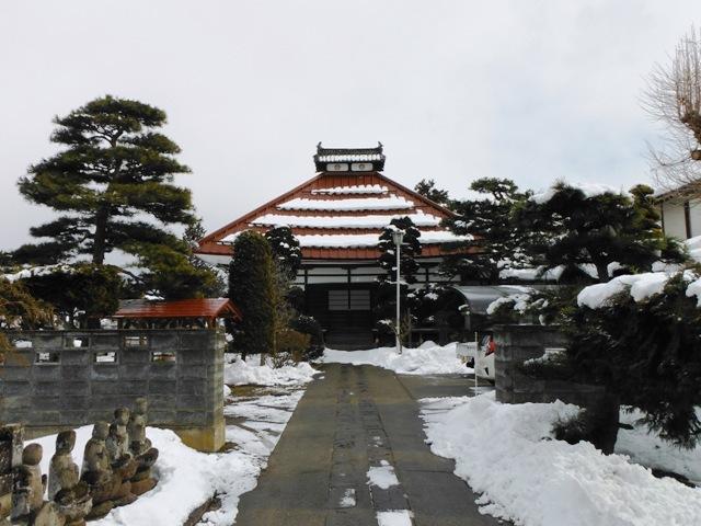 長沼城跡20171 (1)