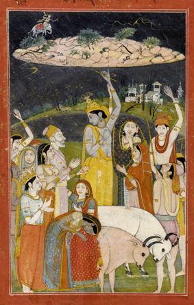 Krishna_Holding_Mount_Govardhan.jpg