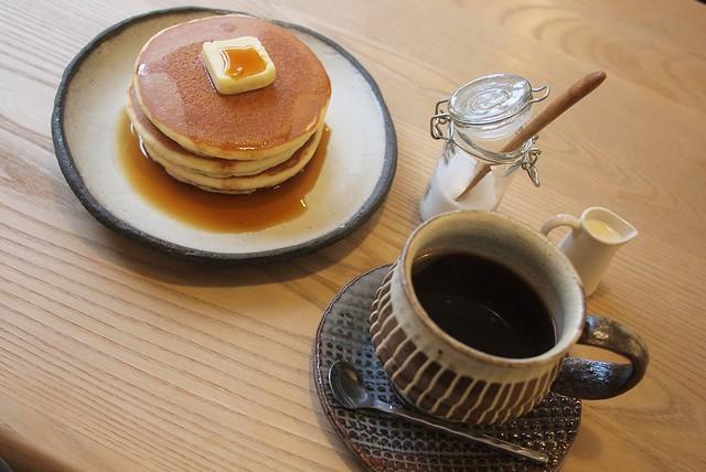 cafe mjuk0025