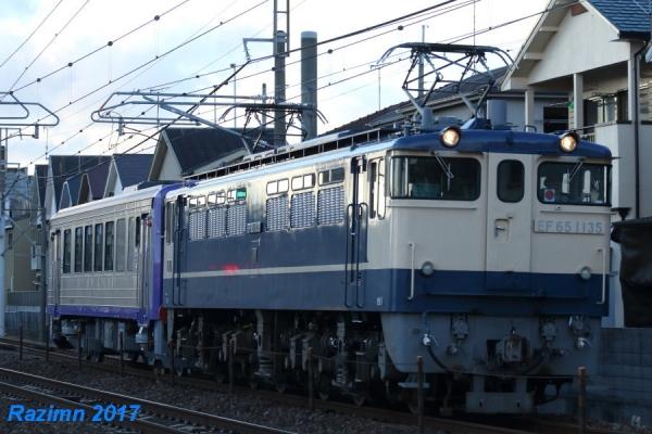 0Z4A0106.jpg