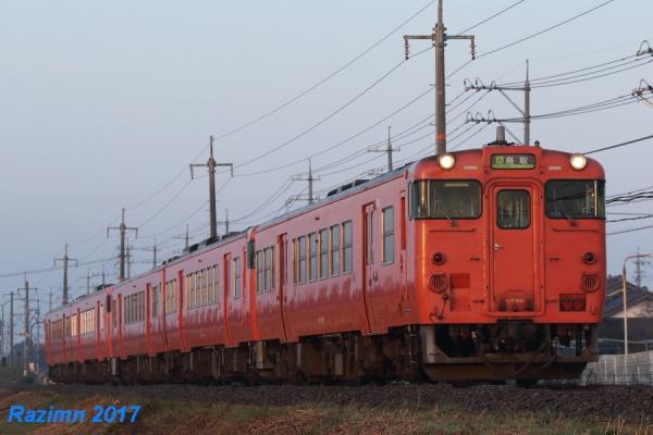0Z4A5541.jpg