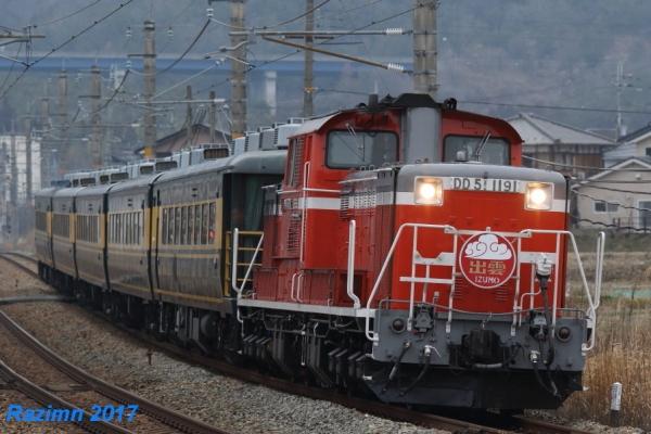 0Z4A5916.jpg