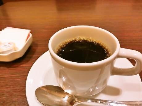 1704muraki03.jpg