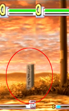 石の柱01