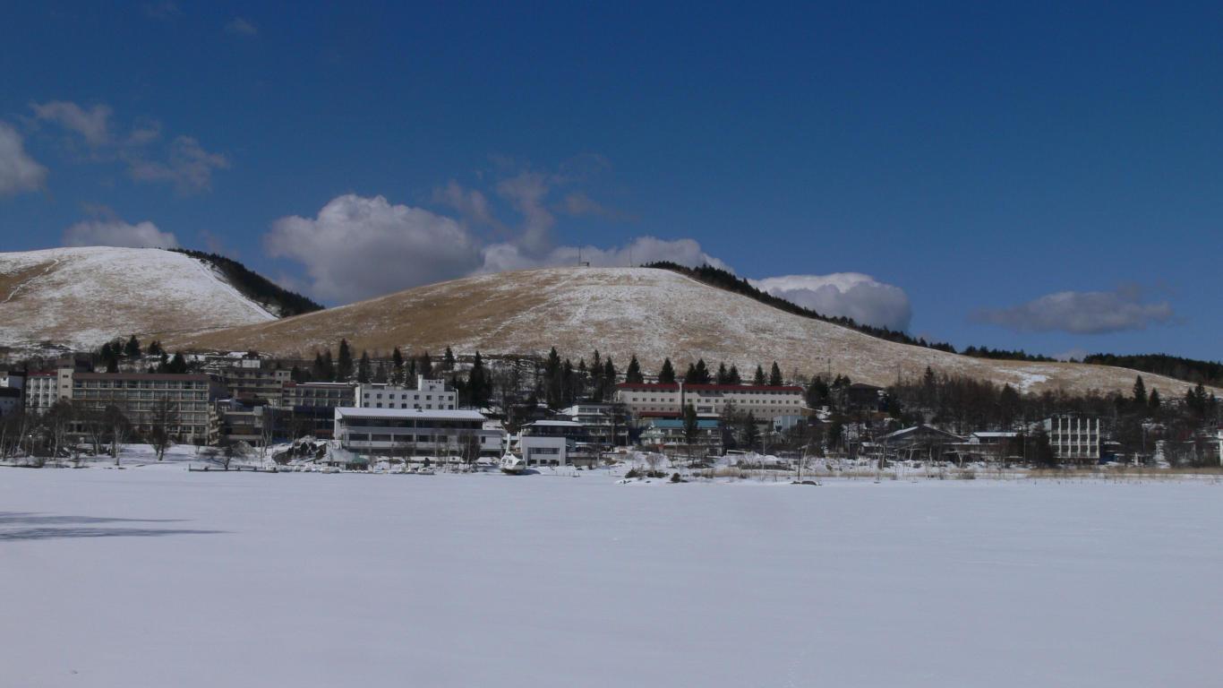 090210白樺湖003