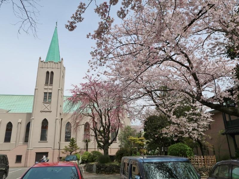 05IMG_0487カトリック山手教会 (800x600)