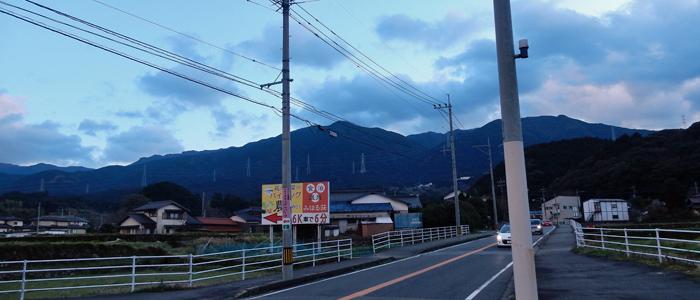 2017,4,2雷山~井原山-25