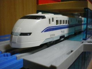 IMGP6509.jpg