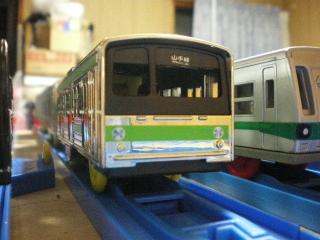 IMGP6699.jpg