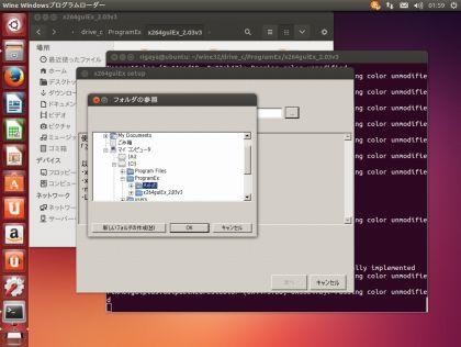 UbuntuAviutlTest023