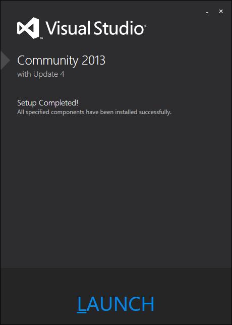 VSCommunity2013_05.png