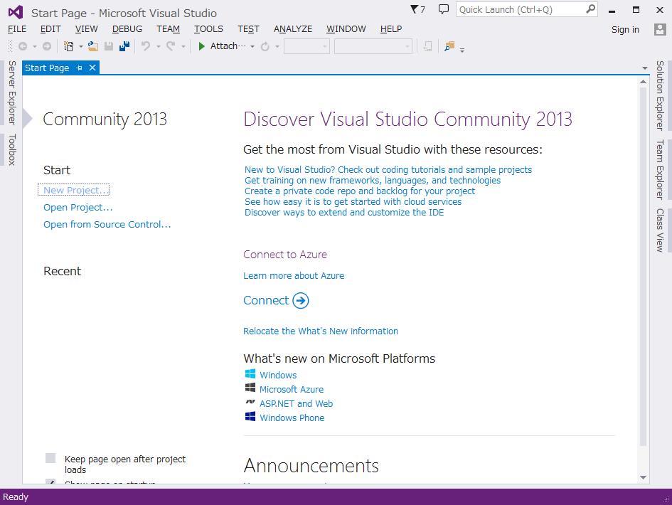 VSCommunity2013_06.png
