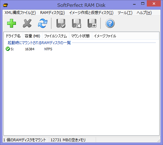 i7_5960X_SoftPerfectRAMDisk